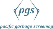 Pacific Garbage Screening
